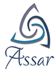 Image result for Assar International Pte Ltd